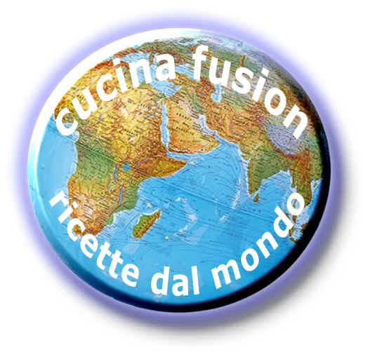 Cucina Fusion: Che Cos'è E Come Nasce La Cucina Fusion