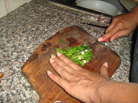 Come preparare e presentare le lumache alla bourguignonne for Cucinare le lumache